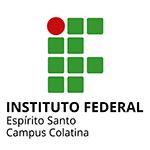 ifes_colatina