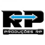 producoesrp