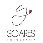 soares-fotografia