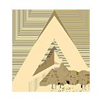 logo_469