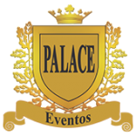 logo_498