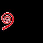 logo_637