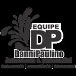 logo_683