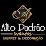 logo_690