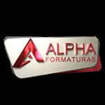 logo_457