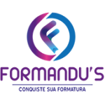 logo_733