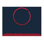logo_705