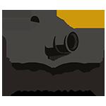 logo_765